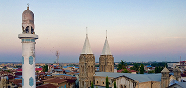 Details Information About Zanzibar